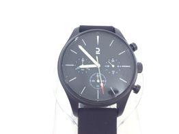 reloj pulsera caballero kalenji 4128778