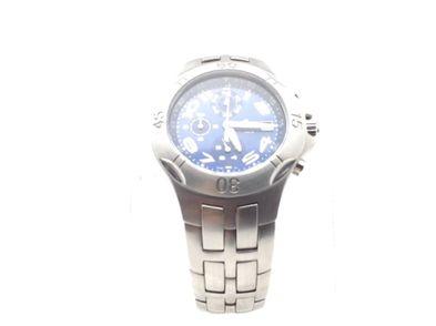 reloj pulsera caballero lotus 15198