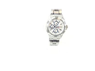 reloj pulsera caballero lotus 15301