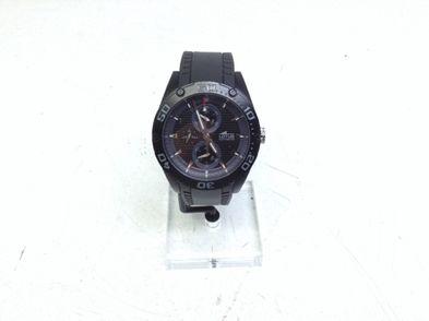 reloj pulsera caballero lotus 18183