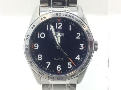 reloj pulsera caballero lotus 18275