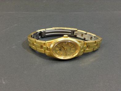 reloj pulsera caballero lotus 9750