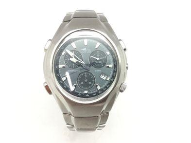 reloj pulsera caballero lotus 9759
