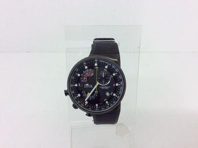 reloj pulsera caballero lotus chronograph