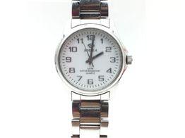 reloj pulsera caballero marea 21130