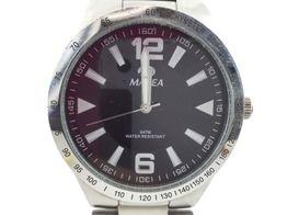 reloj pulsera caballero marea 36107