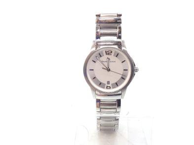 reloj pulsera caballero maurice lacroix m11056
