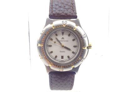 reloj pulsera caballero maurice lacroix sin modelo