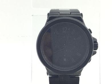 reloj pulsera caballero michael kors mk8279