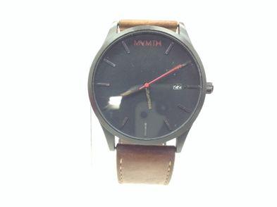 reloj pulsera caballero otros m03