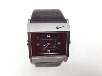 reloj pulsera caballero nike wa0051