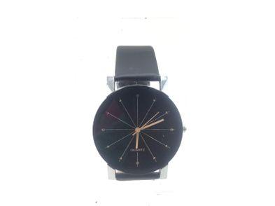 reloj pulsera caballero otros sin modelo