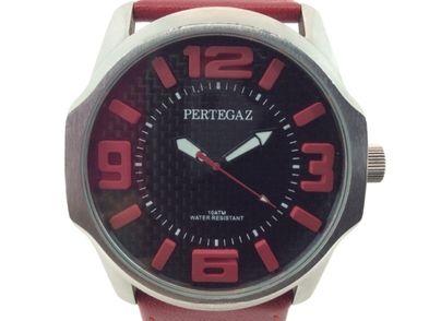 reloj pulsera caballero otros p19029