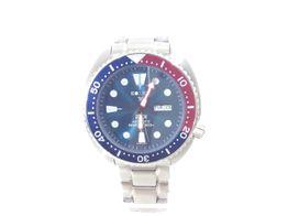 reloj pulsera caballero seiko 4r3604y0