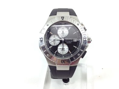 reloj pulsera caballero seiko 553584