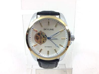 reloj pulsera caballero skyline 3885