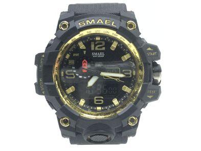 reloj pulsera caballero otros 1545