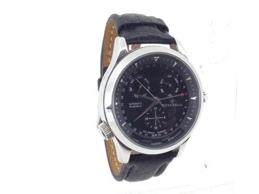 reloj pulsera caballero otros t3001