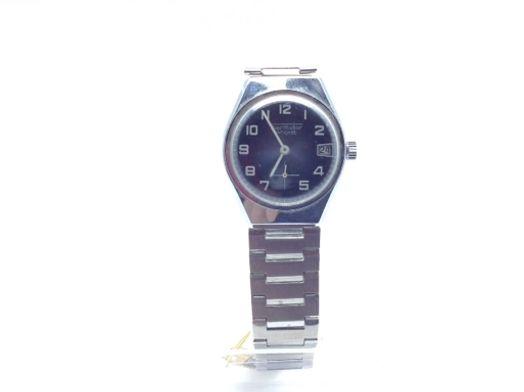 reloj pulsera caballero thermidor antichoc