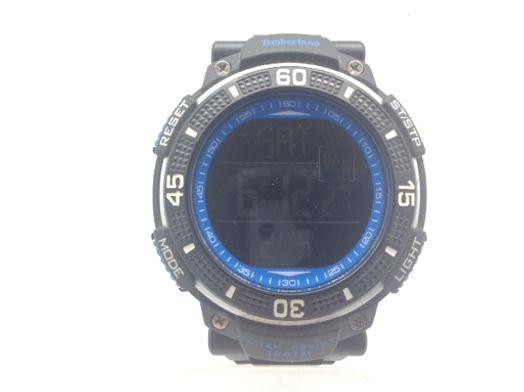 reloj pulsera caballero otros 13554j