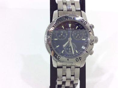 reloj pulsera caballero tissot 22236