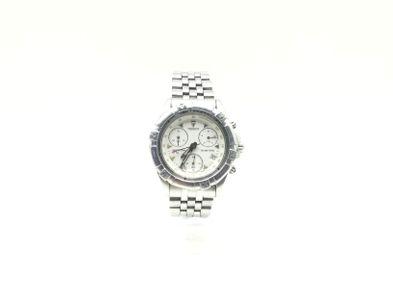 reloj pulsera caballero tissot p367/467