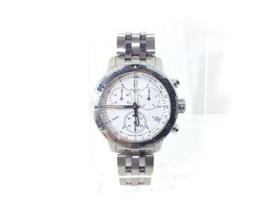 reloj pulsera caballero tissot t067417a