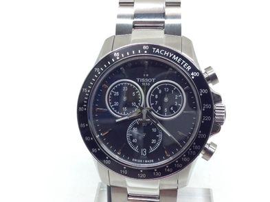 reloj pulsera caballero tissot t106417a