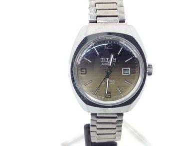 reloj pulsera caballero otros 6816