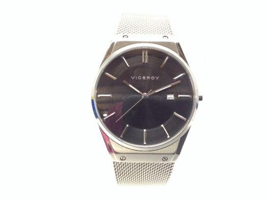 reloj pulsera caballero viceroy 42243