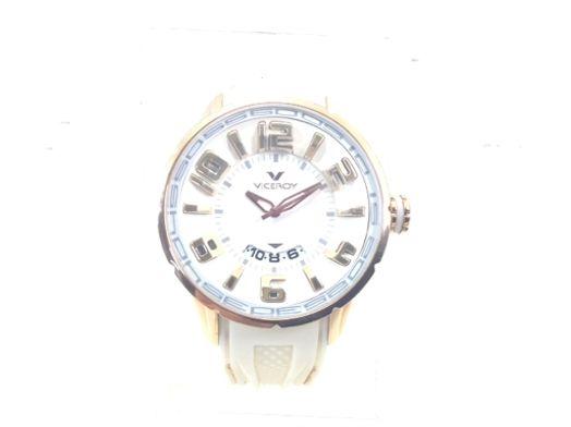 reloj pulsera caballero viceroy 432111
