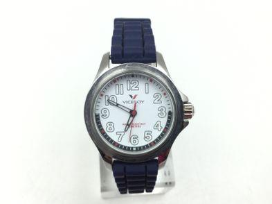 reloj pulsera caballero viceroy 432130
