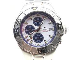 reloj pulsera caballero viceroy 43455