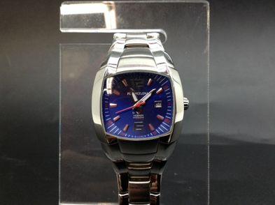reloj pulsera caballero viceroy 43758