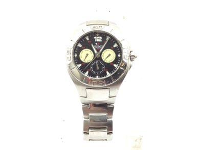 reloj pulsera caballero viceroy 46275