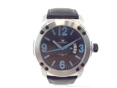 reloj pulsera caballero viceroy 46503