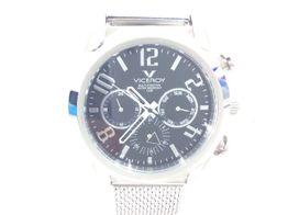 reloj pulsera caballero viceroy 471195s