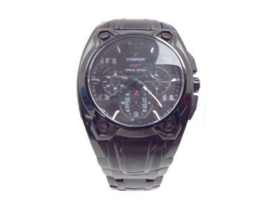 reloj pulsera caballero viceroy 47625