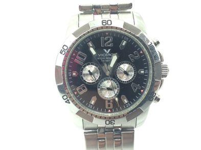 reloj pulsera caballero viceroy 47651