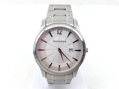 reloj pulsera caballero viceroy 47785