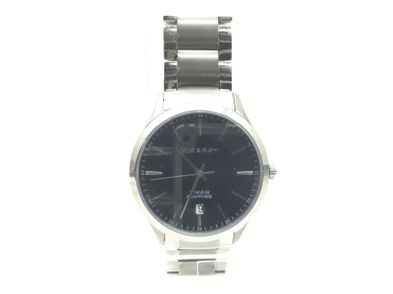 reloj pulsera caballero viceroy grand