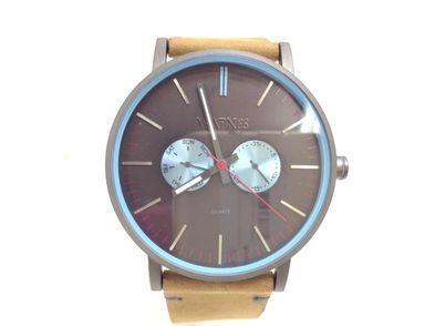 reloj pulsera caballero watx wxca2742