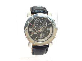 reloj pulsera premium caballero andre belfort nr-ab-5910