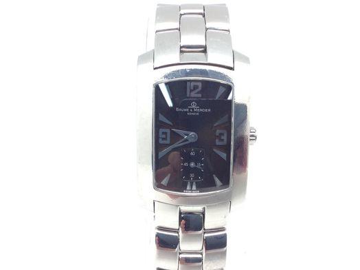 reloj pulsera premium caballero otros 65310 hampton