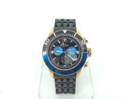 reloj pulsera premium caballero breil bw0406