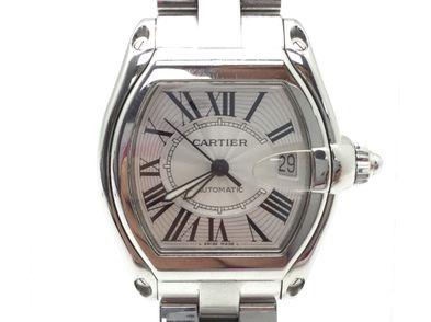 reloj pulsera premium caballero otros 2510 automatic