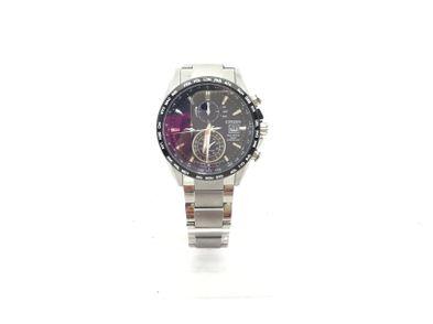 reloj pulsera premium caballero citizen eco drive h800-r008498