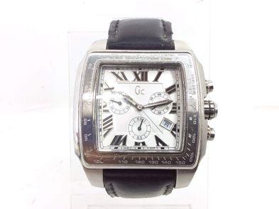 reloj pulsera premium caballero jaguar j750