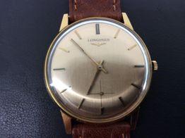 reloj pulsera premium caballero longines 16693939