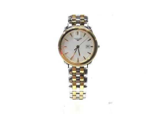 reloj pulsera premium caballero longines 31045186